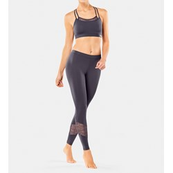 sloggi women mOve FLEX Tights