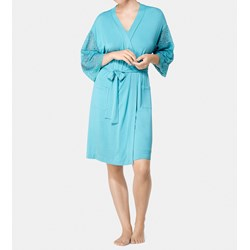 Triumph Amourette Spotlight ROBE