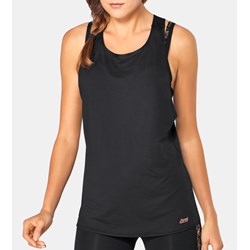 sloggi women mOve FLOW LIGHT Tank T