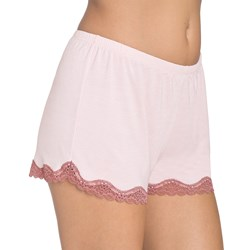 Amourette Spotlight SHORTS
