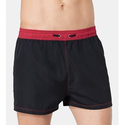 sloggi swim Night & Day Boxer