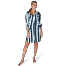 Huber SLEEPSHIRT 3/4-ARM