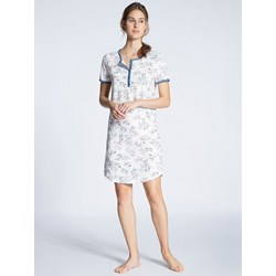 Calida DAMEN Sleepshirt