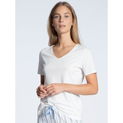 Calida DAMEN Top kurzarm