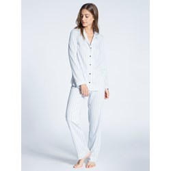 Calida Damen Pyjama