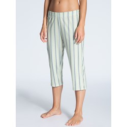 Calida DAMEN Hose 3/4