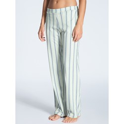 Calida DAMEN Hose